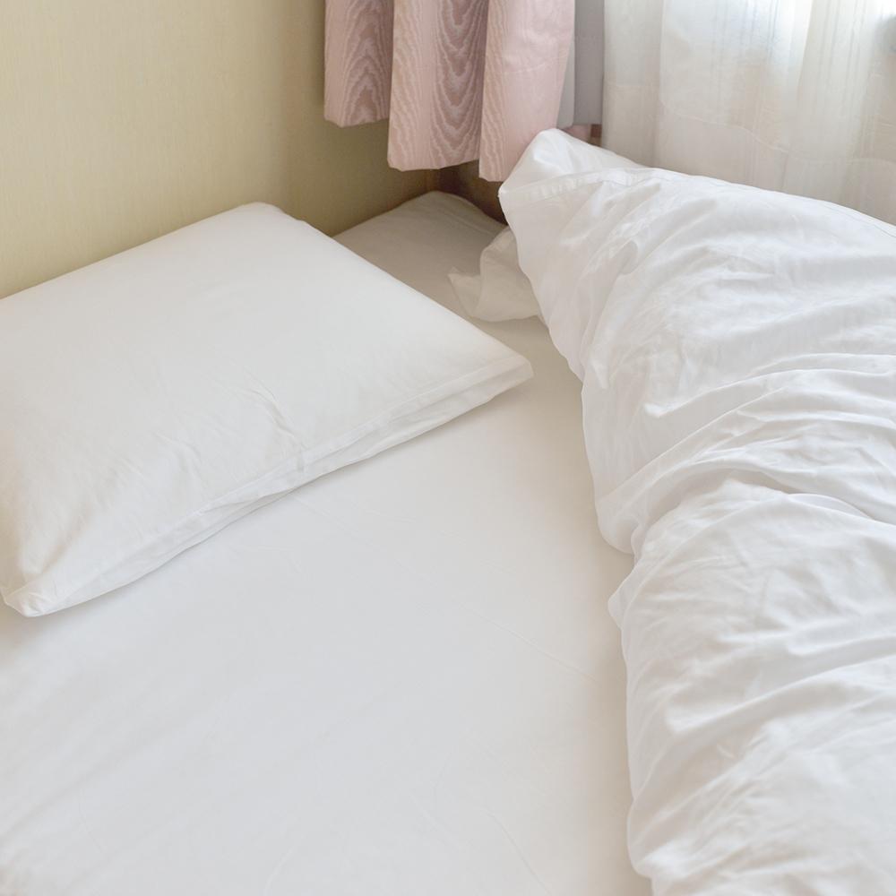 快適な睡眠を応援